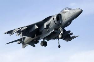 AV-8B_Harrier