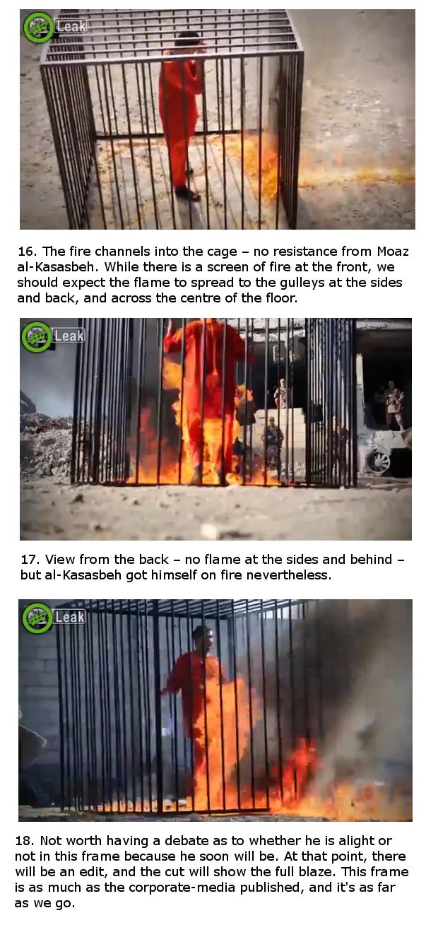 Moaz_al-Kasasbeh_drama2